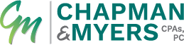 Chapman & Myers CPAs, PC