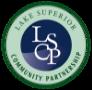 Lake Superior Community Partnership